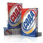 Чистящее средство «Сода кальцинированная», (400г)