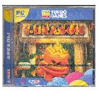 Игра «Turbo Games. I-Mones. I-Dragon», рус. (1CD)