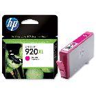 Картридж для струйного принтера «HP 920 XL», (CD973AE)