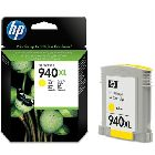 Картридж для струйного принтера «HP 940 XL», (C4909AE)
