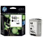 Картридж для струйного принтера «HP 940 XL», (C4906AE)