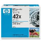 Картридж «HP Q5942X»