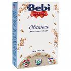 Каша овсяная «Bebi Premium», молочная (250г.)