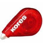 Корректирующий роллер «Kores Roll-On», 4.2мм х 8.5м (48999)