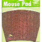 Коврик для мыши «Mouse Pad Opti-Love»