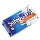 Мыло туалетное «Safeguard» Классическое (100г)