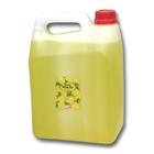 Мыло жидкое «Бас», подходит для диспенсера (5л)