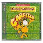 Обучающая игра «Гарфилд Рисуем Комиксы»