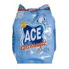 Пятновыводитель «Ace OxiMagic» (200г)