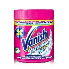 Пятновыводитель для цветного «Vanish Oxi Action» (500г)