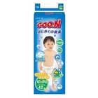 Подгузники «GooN» XL, 12-20 кг  (42 шт.)