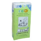 Подгузники «Muumi 6» Junior 12-25 кг (38 шт.)