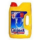 Порошок для посудомоечных машин «Calgonit» (2,5кг)