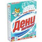 Порошок стиральный «Дени Автомат» (400г)