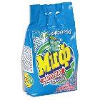 Порошок стиральный «Миф Colour Автомат» (2кг)