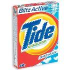Порошок стиральный «Tide Автомат» (450г)
