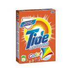 Порошок стиральный «Tide Colour Автомат» (450г)