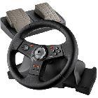 Руль «Logitech WingMan Formula Force Vibration Feedback Wheel»