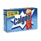 Средство для удаления накипи «CALGON» (550г)