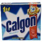 Средство для удаления накипи «CALGON» (1,1кг)