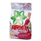 Стиральный порошок «Ariel-Автомат» Color (6кг)