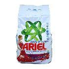 Стиральный порошок «Ariel-Автомат» Color (3кг)