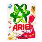Стиральный порошок «Ariel-Автомат» Color (450г)