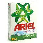Стиральный порошок «Ariel-Автомат» Горный родник (450г)