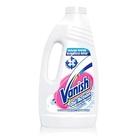 Пятновыводитель для белого «Vanish» (1л)