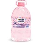 Вода для детей «ФрутоНяня», (5 л)